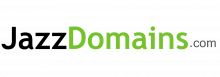 Jazz Domains